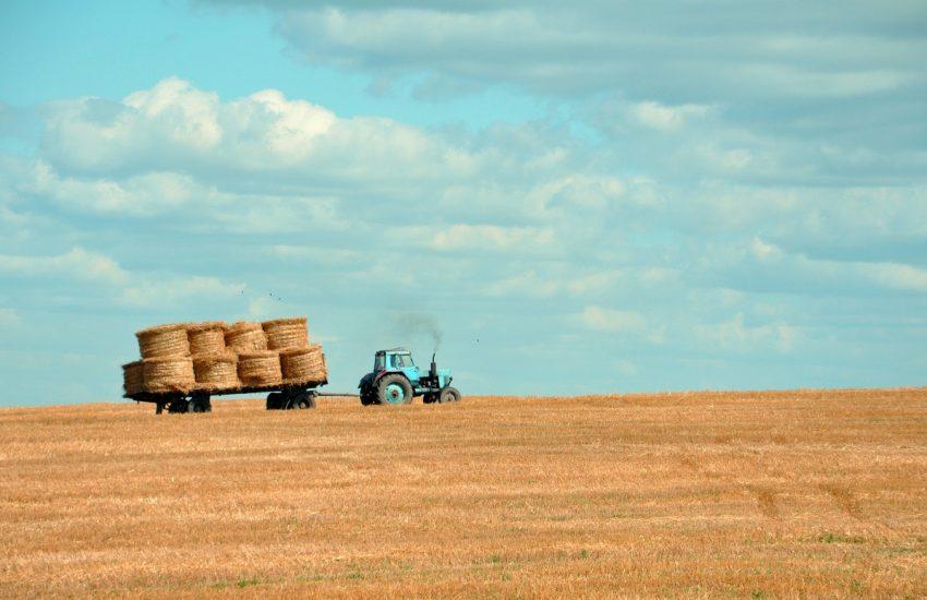 kmetijska mehanizacija 2